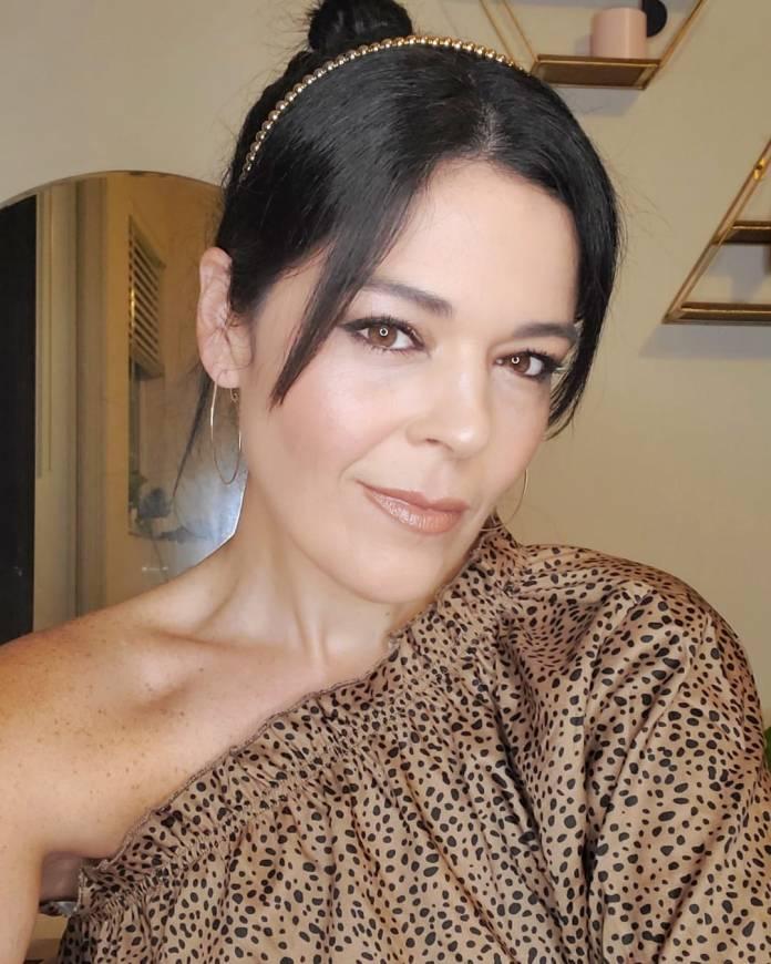 Maria Caro Alonso Lo Mas Top By Me