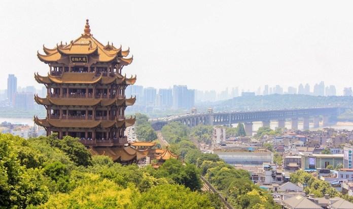 China analizará miles de muestras de sangre de Wuhan en la búsqueda del origen de Covid-19