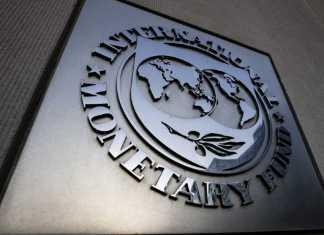 Finanzas públicas y credibilidad, lo que dice el FMI 2021