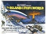 la isla del fin del mundo1
