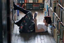 biblioteca-un rincon para leer