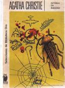 1951-Intriga en Bagdad