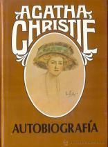 agatha-christie-autobiografia-editorial-molino