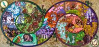Jian Guo2-a_long_long_adventure_with_hobbit