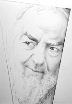 padre-Pio700-dibujo
