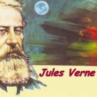 •Novelas de Julio Verne.