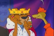 disney21-Robin Hood3