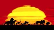 disney32-The Lion King2