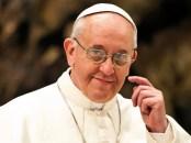 primer aniversario papa francisco5