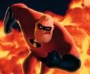 pixar6-increibles13