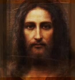 jesus de nazaret-foto1