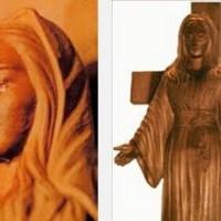 •Nuestra Señora de Akita.