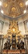 Basilica de San Pedro - foto9