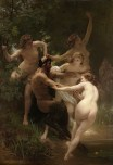William-Adolphe_Bouguereau_(1825-1905)_-_Nymphs_and_Satyr_(1873)_HQ