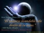 S34-Cita de Eldrd Rodem Chesayiss