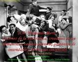 S45-Cita de Emtas Ormban Pol'at