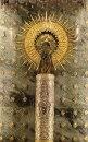 Virgen_del_Pilar_sin_manto2