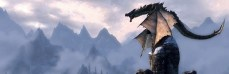 hipotesis31 - dragon1
