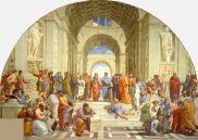 Rafael_La_scuola_di_Atene