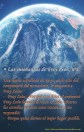 Las enseñanzas de Fray León nº5