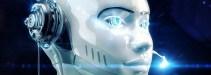 hipotesis33-cara robot1