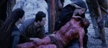 La Pasion de Cristo - piedad