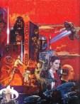 Ohrai Noriyoshi - Star Wars ep5-cartel4