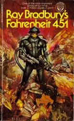 Fahrenheit 451-11