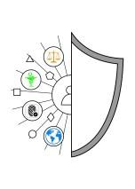 Logo Observantiae utilisé pour l'article KPI