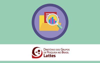 Grupo de Pesquisas do Brasil – Diretório do CNPq – Fase 2