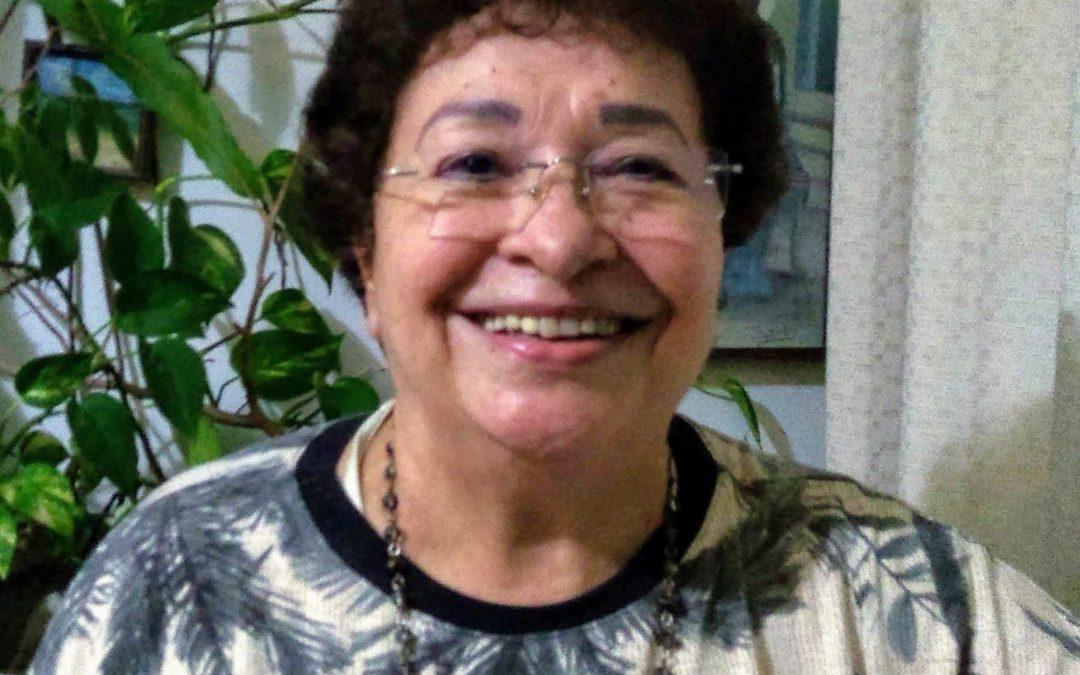 Solidariedade e acolhimento para ter saúde, defende a cientista Madel Luz