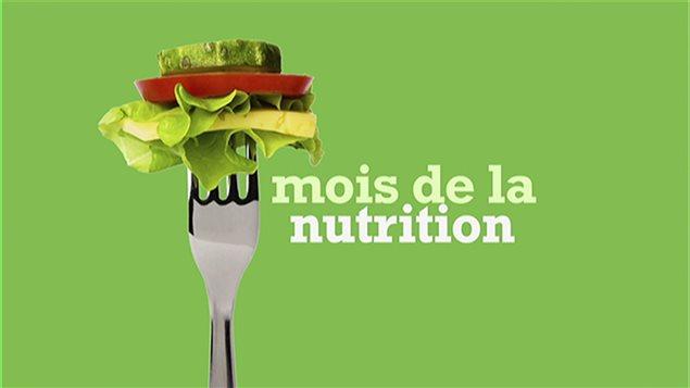 150306_w7893_mois-nutrition_sn635