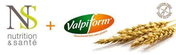 NutritionSanté-Valpiform-601x189