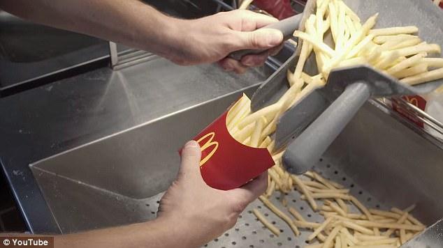 frites-mc-do-6