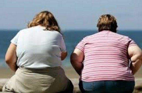 obesite-femmes