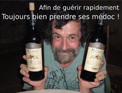Il-Faut-Toujours-Bien-Prendre-Ses-Médocs