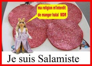 salamiste