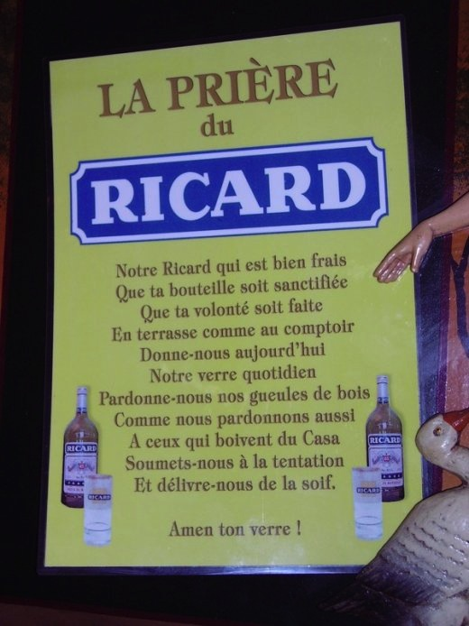 Ricard-520x694