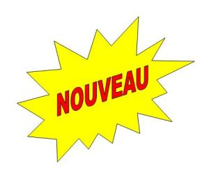 clipart_nouveau