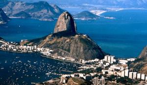 pain Rio