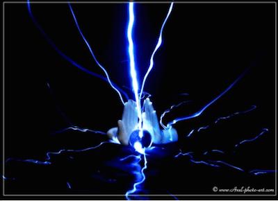 Capture d'écran 2014-12-06 à 16.23.46