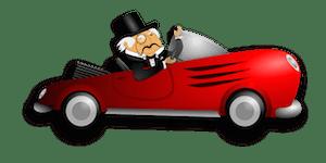 car-160343_640