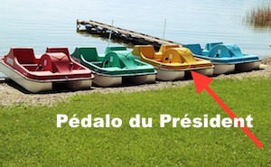 pedal-boat-338996_640