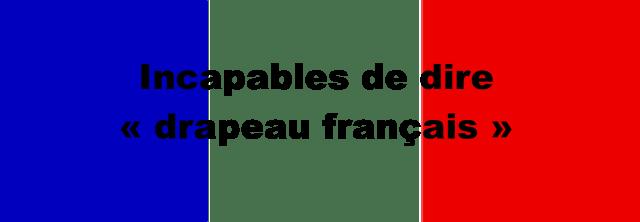 france-151928_640