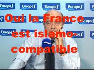 juppe-la-france-est-elle-islamo-compatible|x240-Vyh