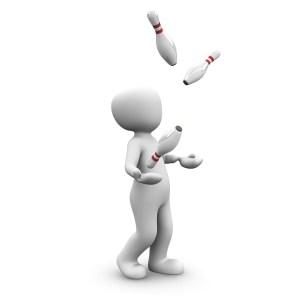 juggle-1027844_960_720
