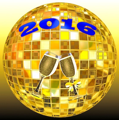 happy-new-year-985711_960_720