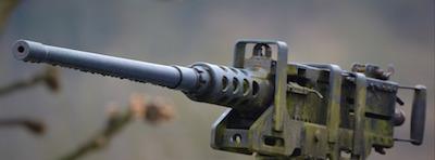 gun-678289_960_720