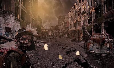 zombie-784914_960_720