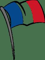 flag-1486375__340